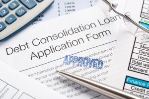 Post image for Debt Consolidation And Debt Consolidation Loans In Detail
