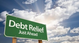 Post image for Debt Relief Orders Frequently Asked Questions