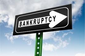 Post image for An Introduction To Low-Income Low Asset Bankruptcy LILA