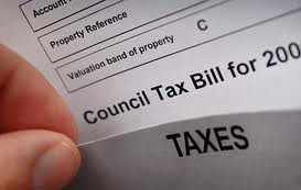 Post image for How Do I Appeal A Final Charging Order For Unpaid Council Tax?