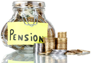Post image for Impact Of Pension Auto-Enrollment On Debt Management Plans