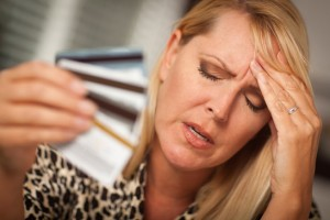 Post image for Positive Trends Regarding Credit Cards And Debt Management