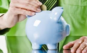 Post image for Should I Use My Pension Contributions To Repay High Interest Debts?